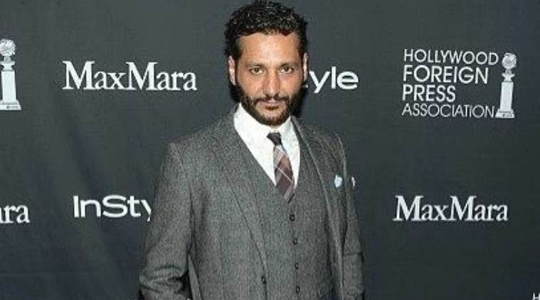 Cas Anvar joins How to Get Away With Murder