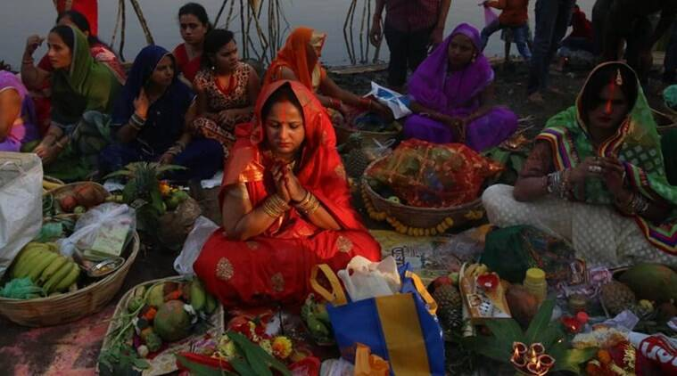 Chhath Puja 2019: Date, History, Importance and Significance of Chhath Puja in India