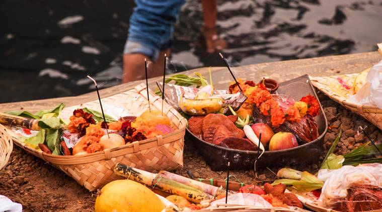 Chhath Puja Songs 2019: These songs will give you real festive vibes