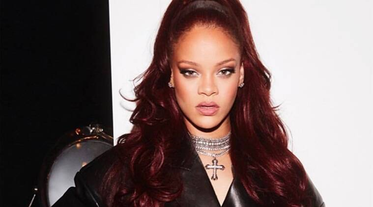 Couldn't be a sellout: Rihanna on declining Super Bowl gig