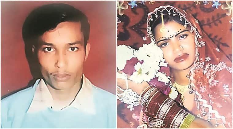 Image result for murder delhi ravi