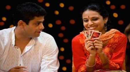 Diwali, Diwali 2019, Diwali games, Indian Express, Indian Express news