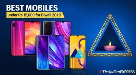 Diwali best mobiles under 15k, Diwali 2019 best mobiles, Diwali best budget mobiles, Deepavali 2019, best phone under 15000, best phone under 15000 in india, diwali 2019, diwali, diwali offer, best phone under 15000 in india 2019, best mobile phone under 15000, best mobile phone under 15000, best mobile phone under 15000 2091, best phone under 15000, mobile phone under 15000, mobile phone under 15000 in india, mobile phone under 15000 in india 2019, Redmi Note 7, Realme 5