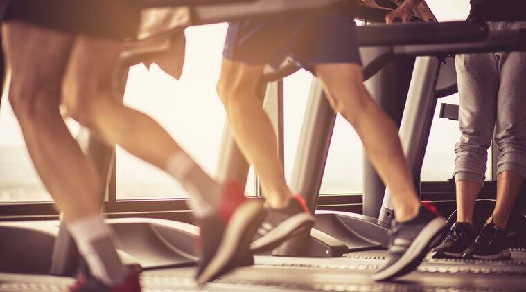 motivation for exercise, indianexpress.com, indianexpress, ghrelin, intermittent fasting, meal times, Kurume University Japan study, new study, appetite increasing hormone ghrelin,