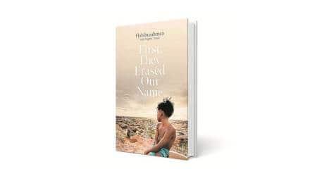 Habiburahman, Habiburahman book, book review express, Rohingya crisis book, Rohingya book, Penguin books, indian express news