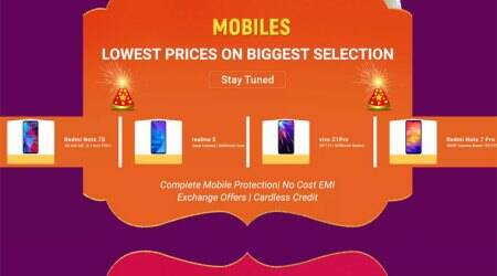 flipkart diwali sale, flipkart diwali sale 2019, flipkart diwali sale mobile 2019, flipkart diwali mobile sale 2019, flipkart diwali sale offers, flipkart diwali sale offer 2019, flipkart diwali mobile sale offers, flipkart diwali sale date, flipkart diwali sale 2019 date, flipkart big diwali sale, flipkart big diwali sale date, flipkart big diwali sale 2019 offers, flipkart big diwali sale offer list 2019, flipkart big diwali mobile offers