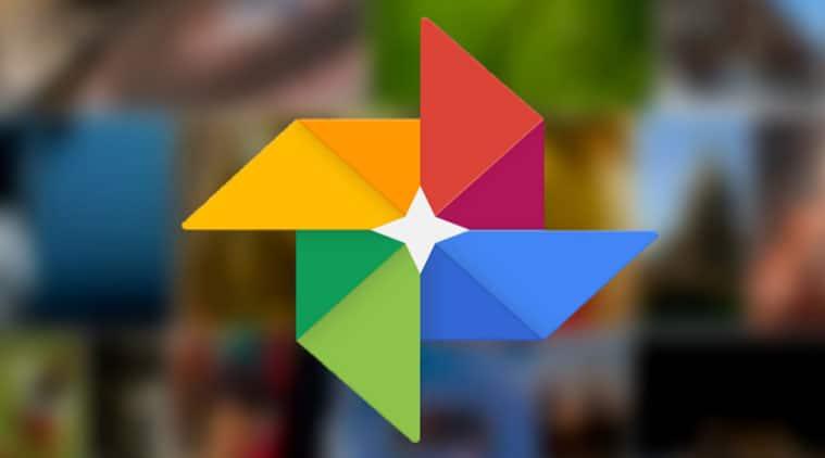 Google Photos, Google Photos bug, Google Photos iPhone bug, iPhone bug Google Photos, Google Photos