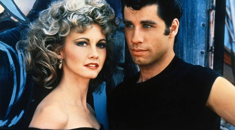 Grease spinoff set for new streaming service HBO Max