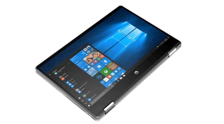 HP Pavilion x360, HP Pavilion x360 laptop, HP Pavilion x360 price, HP Pavilion x360 price in India, HP Pavilion x360 specifications, HP Pavilion x360 sale