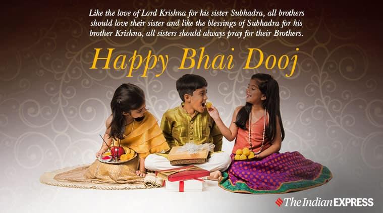 bhai dooj, bhai dooj 2019, happy bhaiya dooj image, bhai dooj images, happy bhai dooj, happy bhaiya dooj pics, happy bhaiya dooj wallpapares, happy bhaiya dooj wishes images, happy bhaiya dooj gif, happy bhaiya dooj gif pics, happy bhai dooj images, happy bhai dooj sms, happy bhai dooj quotes, bhai dooj quotes, happy bhai dooj photos, happy bhai dooj pics, happy bhai dooj wishes images, happy bhai dooj wishes, happy bhai dooj wishes sms, happy bhai dooj pictures
