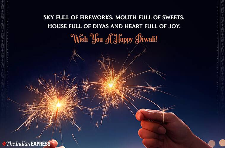 Happy New Year After Diwali 56