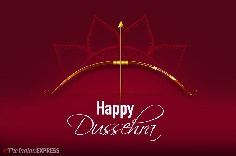 dussehra, dussehra 2019, dussehra images, dussehra wishes, happy dussehra, happy dussehra 2019, happy dussehra images, happy dussehra wishes, happy vijayadashami, vijayadashami 2019, happy vijayadashami images, happy vijayadashami wishes, happy dussehra sms, happy dussehra greetings, happy dussehra pics, happy dussehra wishes wallpaper, happy dussehra sms status, happy dussehra wishes images, happy dussehra wallpaper, happy dussehra status, happy dussehra messages, dussehra messages,dussehra photos, dussehra wishes