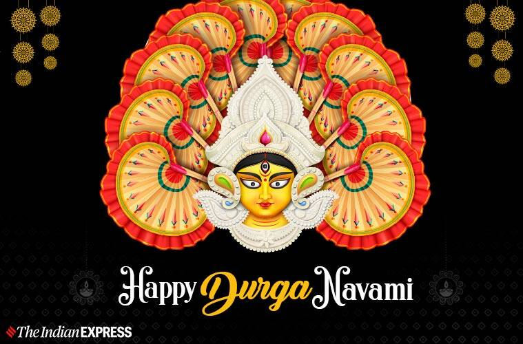 happy navami, navami, navami 2019, durga navami, maha navami, maha navami images, happy maha navami, maha navami 2019, durga navami 2019, happy durga navami, happy durga navami wishes, maha navami wishes images, happy durga navami images, happy durga navami sms, happy durga navami wallpaper, happy durga navami photos, happy navami images, happy navami wishes, happy navami pics, happy navami quotes, happy navami sms, happy navami wallpaper, happy navami photos, happy navami greetings, happy navami greetings, happy navami wishes images