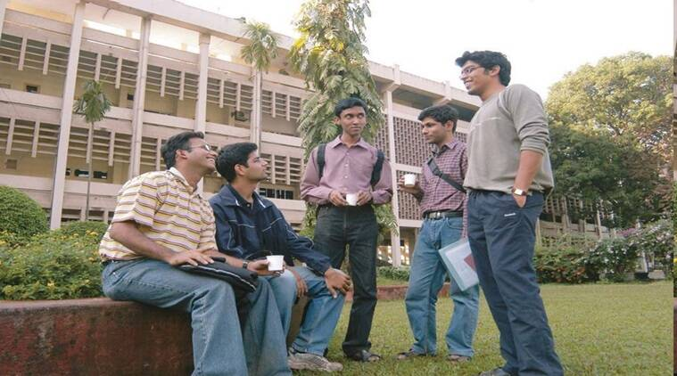 Over 15% MTech seats go vacant at IITs as GATE-based recruitment, admissions fail to synchronise