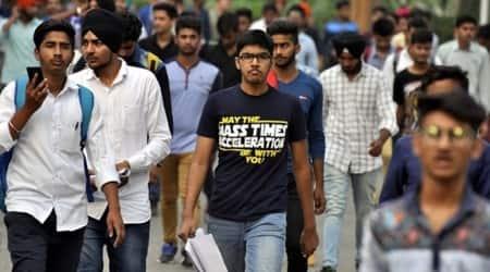 IIT Kanpur, iit jam answer key, jam.iitk.ac.in, iit jam result, iit admissions, education news, college admission
