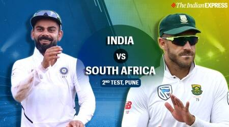 ind vs sa, ind vs sa live score, india vs south africa, ind vs sa 2019, ind vs sa 2nd Test, ind vs sa 2nd test live score, ind vs sa 2nd test live cricket score, india vs south africa live score, india vs south africa Test live score, live cricket streaming, live streaming, live cricket online, cricket score, live score, live cricket score, india vs south africa Test, star sports 2 live, hotstar live cricket, india vs south africa Test live score, india vs south africa live streaming, India vs south africa 2nd Test live streaming
