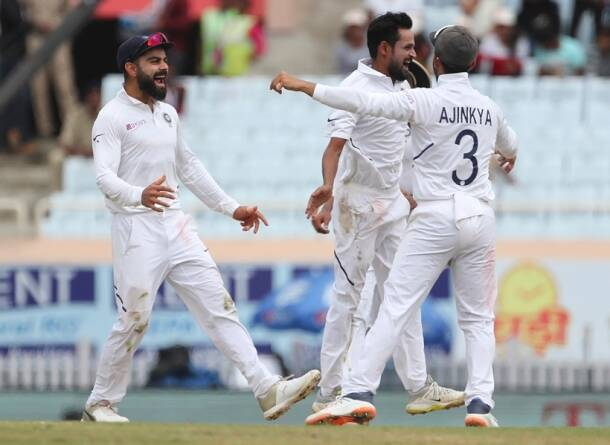 india vs southafrica, india vs south africa 3rd test, ind vs sa, virat kohli, rohit sharma, cricket news, indian express