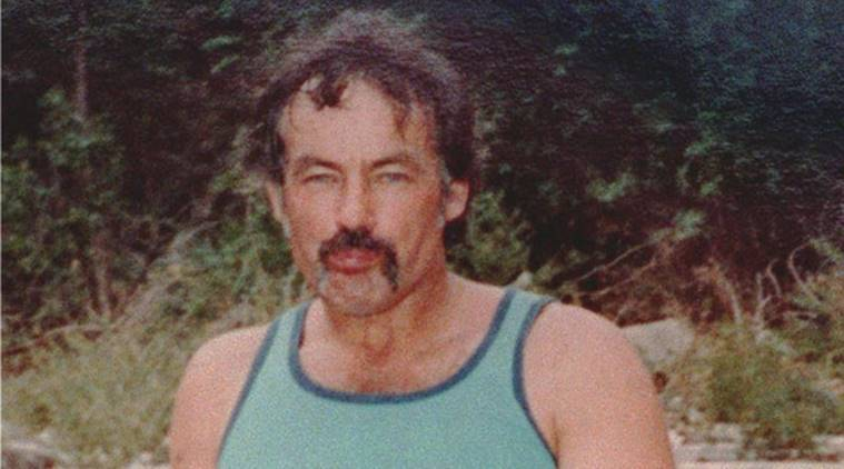 Ivan Milat, Ivan Milat dead, Ivan Milat australia, Australia's most notorious serial killer, australia news