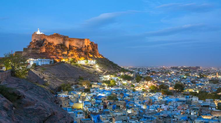 This Indian city could become one of the top 10 trending destinations in the world, study finds