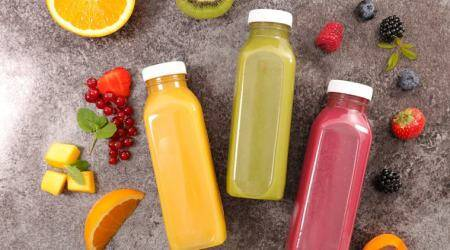 type 2 diabetes, diabetes risk, indianexpress, diabetes care journal, sugary drinks, artificial sweetners,