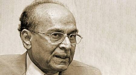 Justice-N-Venkatachala-former-Karnataka-Lokayukta-Supreme-Court-Judge