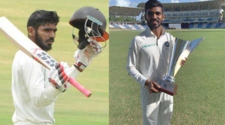 KS Bharat, INDIA A KS Bharat, story of KS Bharat, india A batsman KS Bharat, India A wicketkeeper KS Bharat, story of cricketer KS Bharat