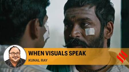 Vetri Maaran's 'Asuran' shows the power of images to go where words cannot