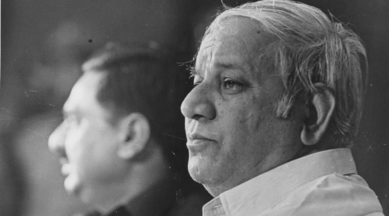 Dalitality: Missing Kanshiram's journalism