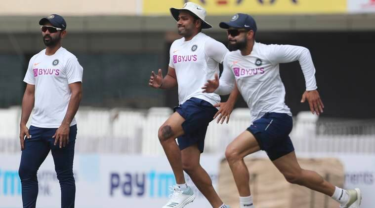 IND vs SA 3rd Test Preview: Rampaging India aim for clean sweep against struggling Proteas