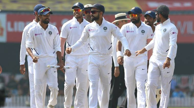 India vs Bangladesh, 1st Test Day 1, Live Cricket Score Updates: Wounded tigers face ultimate test