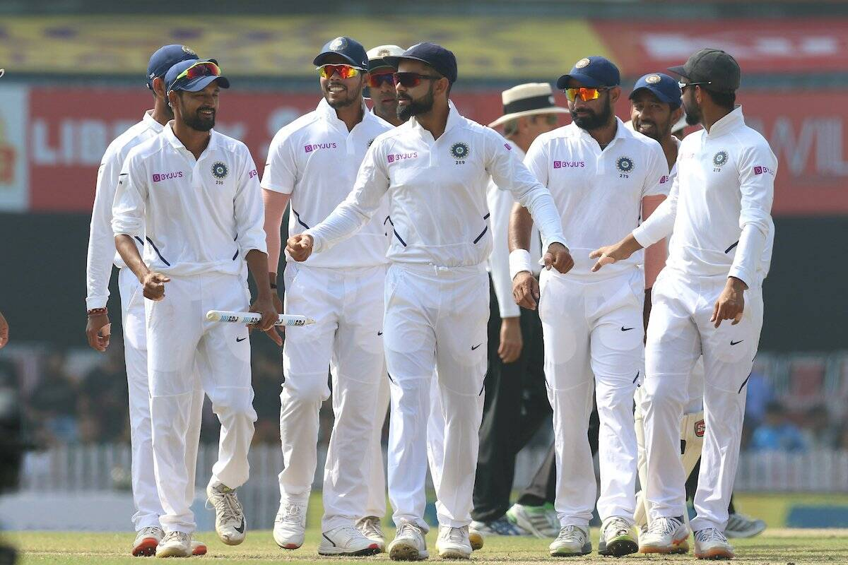 India Test Squad, Players List, Team for Bangladesh Series 2019: IND vs Ban, India vs Bangladesh Test Series 2019 Schedule, Squad, Players List and other details