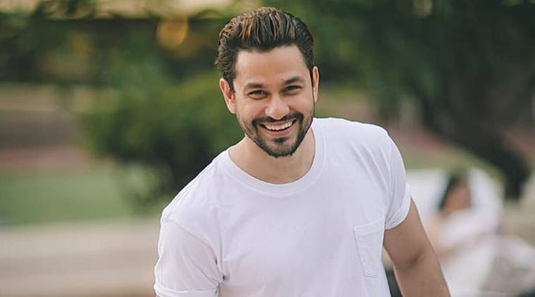 kunal kemmu fitness, fitness goals, indianexpress.com, indianexpress, reps, core exercises, fitness inspiration, celeb fitness,