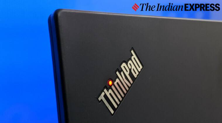Lenovo ThinkPad T490, ThinkPad T490 price in India, ThinkPad T490 specifications, ThinkPad T490 review, best ThinkPad laptops to buy in India