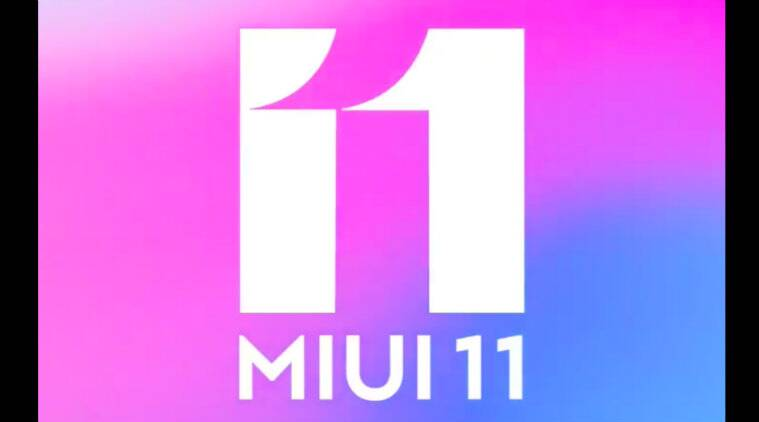 Xiaomi to release MIUI 11 final ROM with Redmi Note 8 Pro on Oct 16