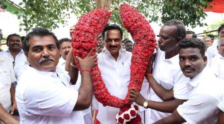 Tamil Nadu election results, Tamil Nadu election results 2019, TN election results, TN election results 2019, Tamil Nadu local body election results, Tamil Nadu local body election results 2019, Tamil Nadu election results live, Tamil Nadu rural election, Tamil Nadu rural election results, Tamil Nadu rural election results 2019, Tamil Nadu rural local body election, Tamil Nadu panchayat election result, Tamil Nadu panchayat election result 2019, Tamil Nadu panchayat election results, Tamil Nadu panchayat election results 2019, TN panchayat election result, TN local body election result, TN local body election result latest news, indian express