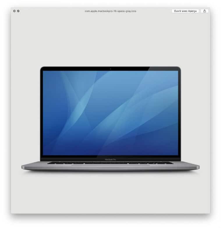 Apple 16-inch MacBook Pro, 16-inch MacBook Pro release date, 16-inch MacBook Pro price in India, MacBook Pro 2019