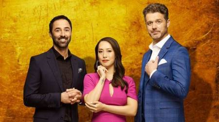 masterchef, masterchef australia, new season, new judges, indian express, indian express news