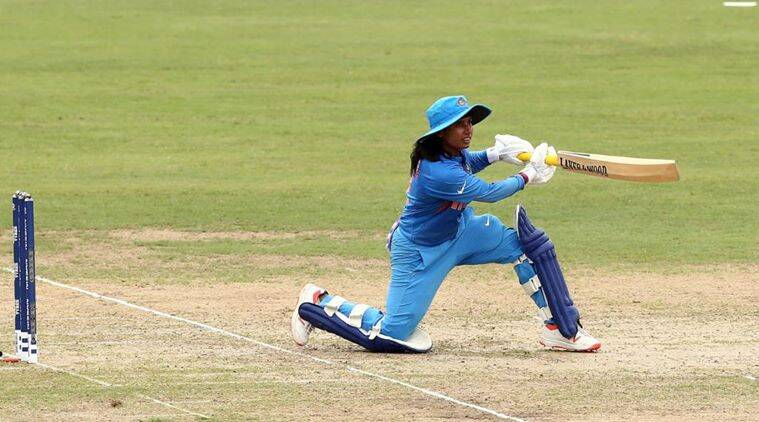 India complete 3-0 whitewash of South Africa, Mithali Raj gets 100th win as captain