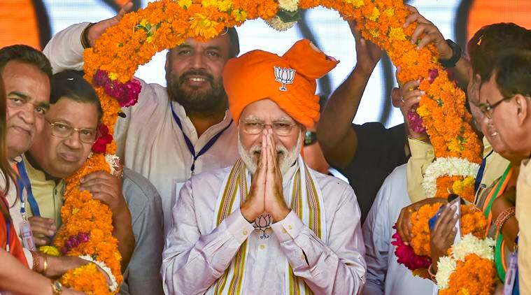 Haryana Assembly elections, Haryana Assembly polls, Haryana elections, Haryana elections 2019, Haryana Assembly elections 2019, Haryana BJP, Haryana Congress, India news, Elections news, Indian Express