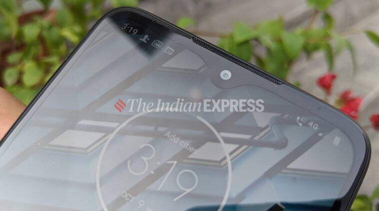 Motorola One Macro review, Motorola One Macro review India, Motorola One Macro price in India, Motorola One Macro specifications,Motorola One Macro features, Motorola One Macro sale
