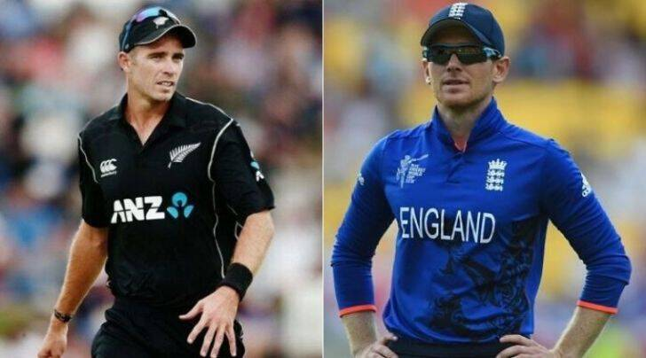 england vs new zealand, eng vs nz, eng vs nz t20, eng vs nz t20 series, eng vs nz t20 squad, eng vs nz t20 squad 2019, eng vs nz t20 schedule 2019, england vs new zealand t20, england vs new zealand t20 series 2019, england vs new zealand test series 2019, england vs new zealand t20 squad, england vs new zealand t20 squad 2019, england vs new zealand series 2019 schedule, england vs new zealand t20 schedule, england vs new zealand schedule 2019, england vs new zealand test 2019 schedule