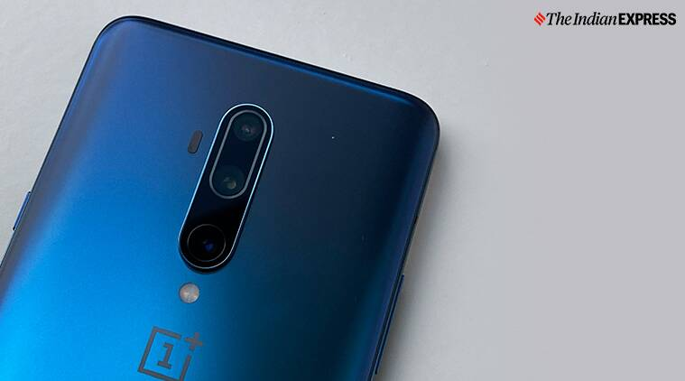 oneplus 7t pro, oneplus 7t pro first look, oneplus 7t pro first impression, oneplus 7t pro hands on, oneplus 7t pro price, oneplus 7t pro price in india, oneplus 7t pro features, oneplus 7t pro specifications, oneplus 7t pro camera, oneplus 7t pro performance, oneplus 7t pro display, oneplus 7t pro processor, oneplus 7t pro battery