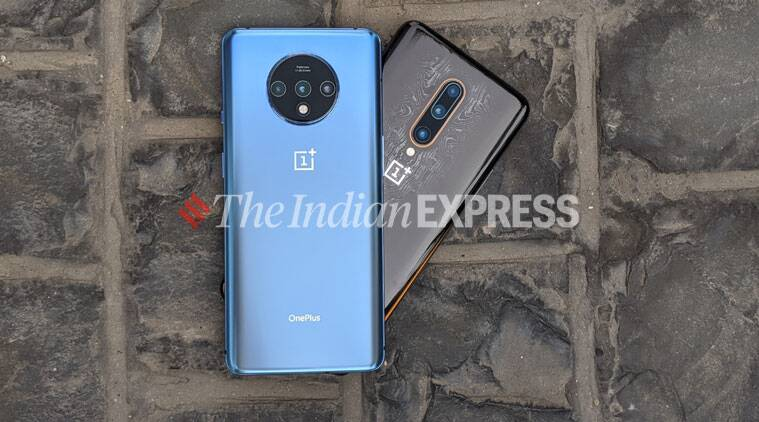 OnePlus 7T Pro, OnePlus 7T Pro vs OnePlus 7 Pro, OnePlus 7T Pro specifications, OnePlus 7T Pro price in India, OnePlus 7T vs OnePlus 7, OnePlus 7T Pro new features