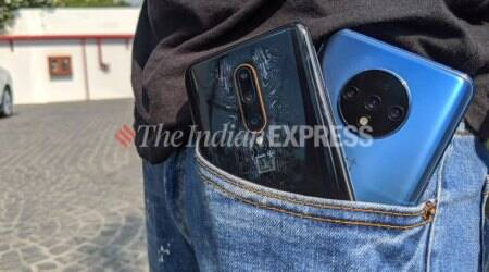 OnePlus 7T Pro, OnePlus 7T Pro vs OnePlus 7 Pro, OnePlus 7T Pro specifications, OnePlus 7T Pro price in India, OnePlus 7T vs OnePlus 7, OnePlus 7T Pro new features
