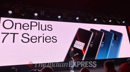 OnePlus 7T, OnePlus 7T vs iPhone 11, iPhone 11 price, OnePlus 7T Pro, OnePlus 7T Pro specifications, OnePlus 7T Pro features