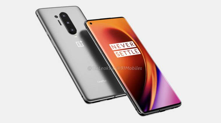 OnePlus 8, OnePlus 8 Pro, OnePlus 8 Pro leaks, OnePlus 8 Pro price in India, OnePlus 8 Pro specifications, OnePlus 8 Pro features, OnePlus 8 Pro sale