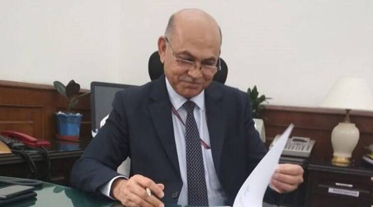 Compute tax demand for all assessees by Aug 31, dispose of pending appeals: CBDT chief to taxmen