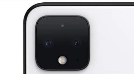 Google Pixel 4, Pixel 4, Pixel 4 India launch, Pixel 4 not coming to India, Pixel 4 sale in India, Pixel 4 review