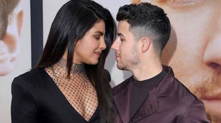 Priyanka Chopra on Nick Jonas joining The Voice: Knew about it before anyone else