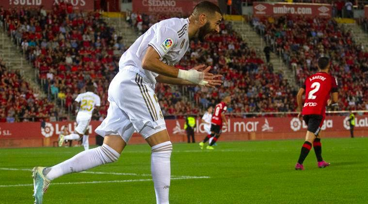 UCL 2019-20: Real Madrid depleted for crucial game, problems mount for Bayern Munich